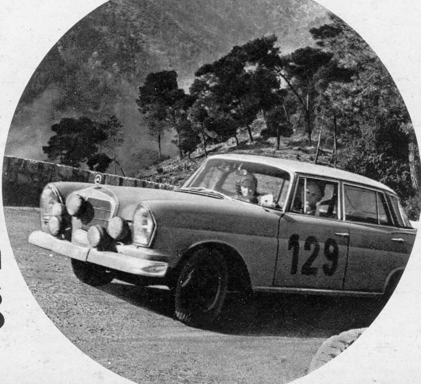 En attendant le Rallye Monte-Carlo Historique 2019 - Page 14 64_12910