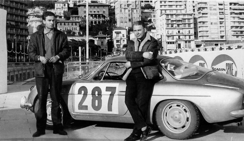 En attendant le Rallye Monte-Carlo Historique 2019 - Page 9 64_28710