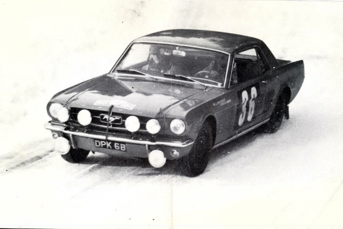 En attendant le Rallye Monte-Carlo Historique 2019 - Page 8 65_03610