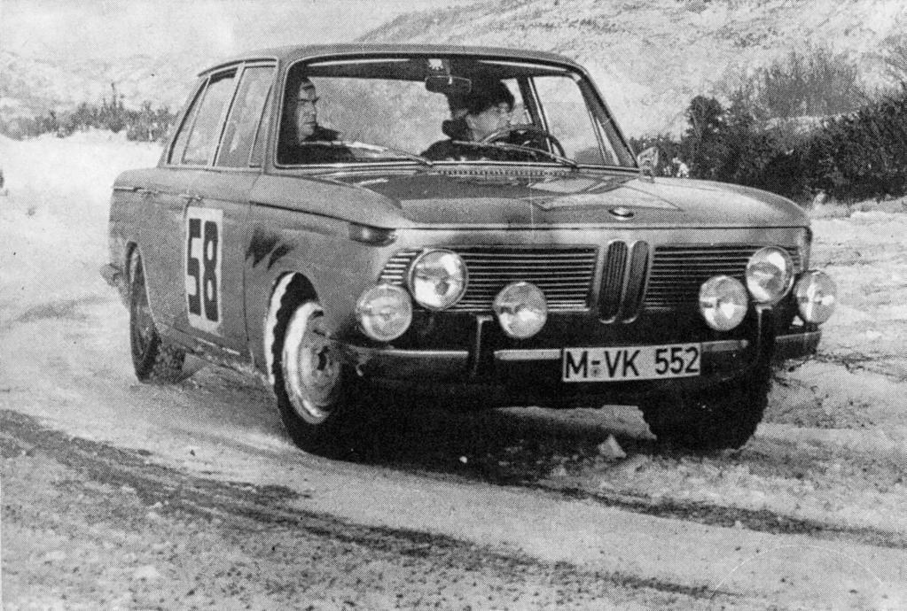 En attendant le Rallye Monte-Carlo Historique 2019 - Page 17 65_05810