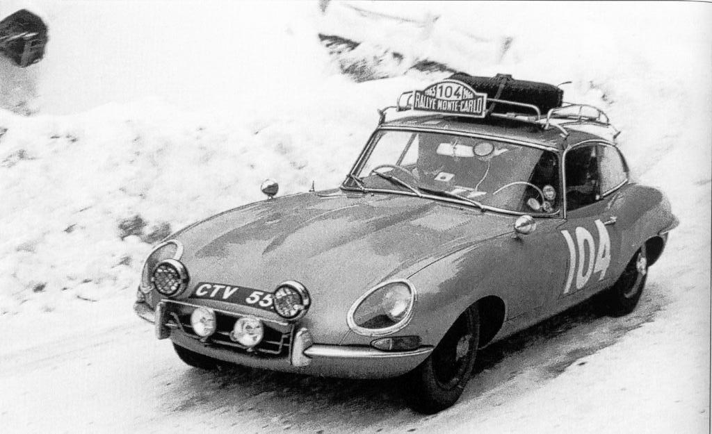En attendant le Rallye Monte-Carlo Historique 2019 - Page 6 65_10410