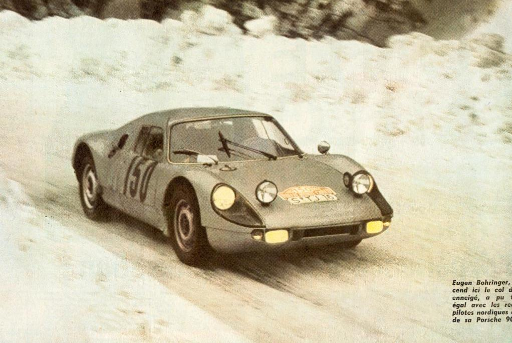 En attendant le Rallye Monte-Carlo Historique 2019 - Page 14 65_15010