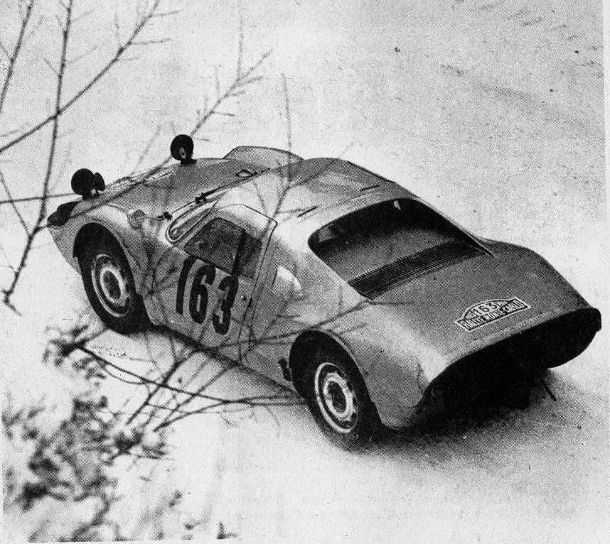 En attendant le Rallye Monte-Carlo Historique 2019 - Page 14 65_16310