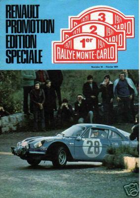 En attendant le Rallye Monte-Carlo Historique 2019 - Page 9 66f6_110