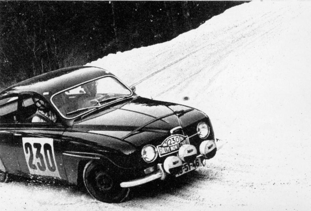 En attendant le Rallye Monte-Carlo Historique 2019 - Page 11 67_23010