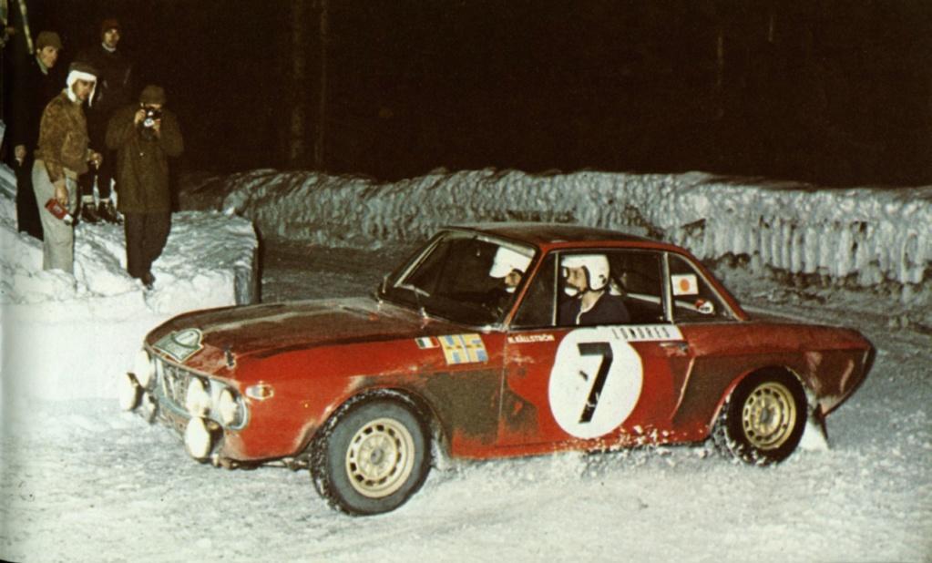 En attendant le Rallye Monte-Carlo Historique 2019 - Page 11 69_00710