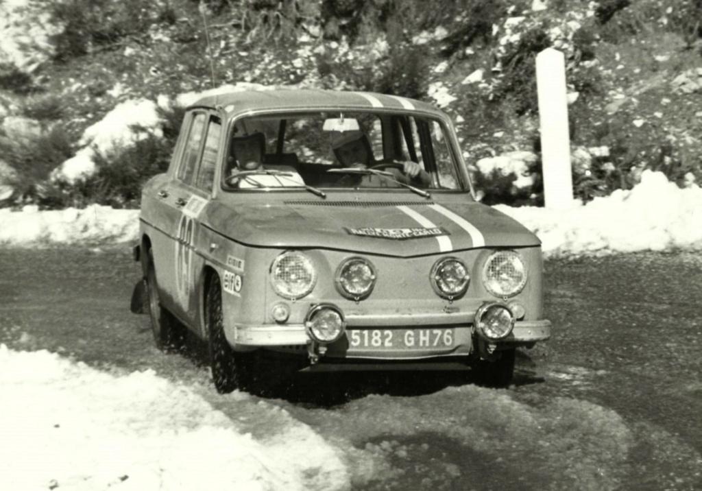 En attendant le Rallye Monte-Carlo Historique 2019 - Page 13 69_08914