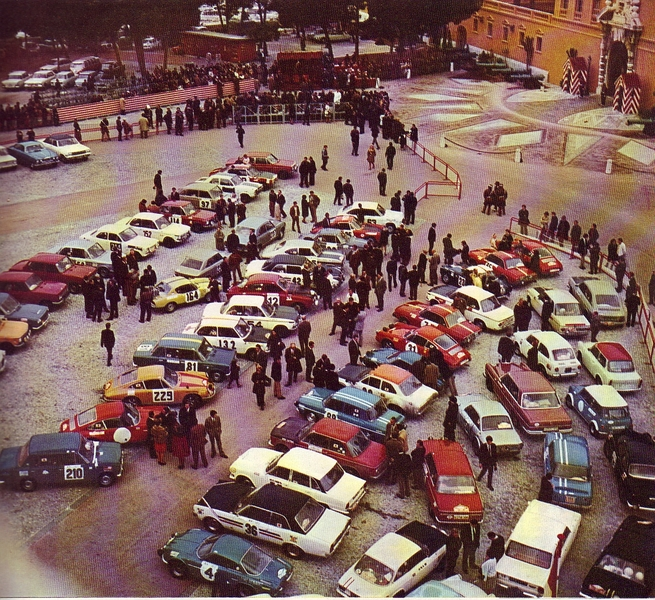 En attendant le Rallye Monte-Carlo Historique 2019 - Page 16 69_s10