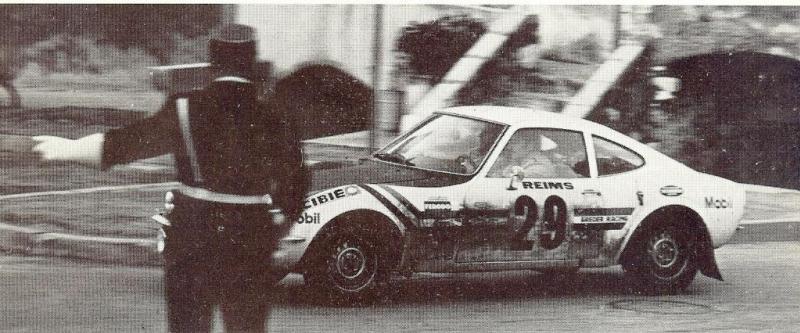 En attendant le Rallye Monte-Carlo Historique 2019 - Page 13 70_02910