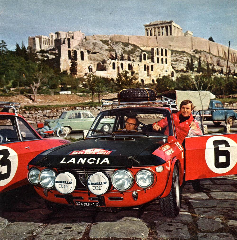 En attendant le Rallye Monte-Carlo Historique 2019 - Page 12 71_00610