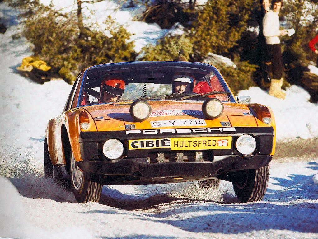 En attendant le Rallye Monte-Carlo Historique 2019 - Page 11 71_00710