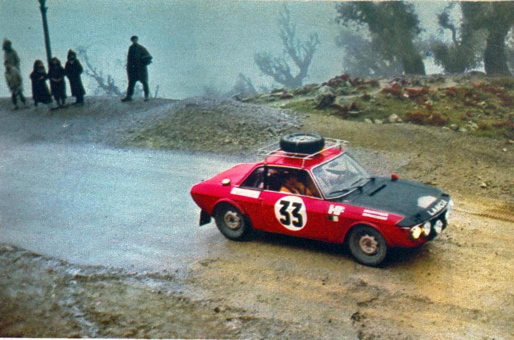 En attendant le Rallye Monte-Carlo Historique 2019 - Page 15 71_03310