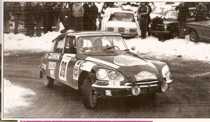 En attendant le Rallye Monte-Carlo Historique 2019 - Page 11 72_03910