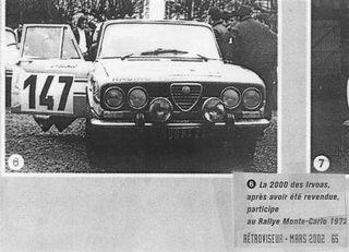 En attendant le Rallye Monte-Carlo Historique 2019 - Page 12 72_14710