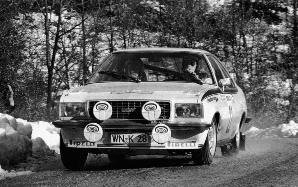 En attendant le Rallye Monte-Carlo Historique 2019 - Page 9 73_02210