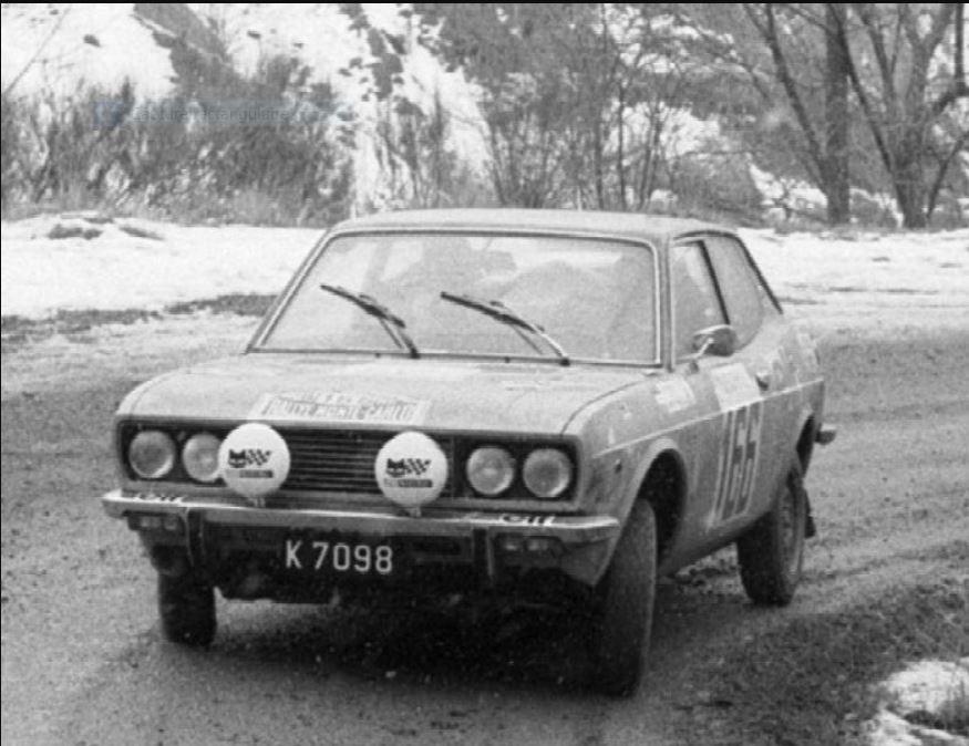 En attendant le Rallye Monte-Carlo Historique 2019 - Page 15 73_16610