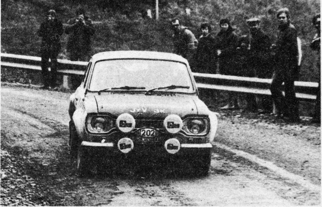 En attendant le Rallye Monte-Carlo Historique 2019 - Page 6 73_20210