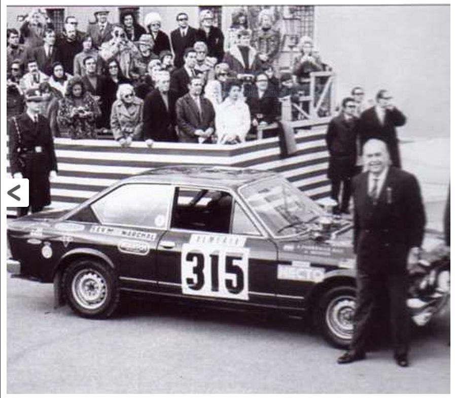 En attendant le Rallye Monte-Carlo Historique 2019 - Page 12 73_31510