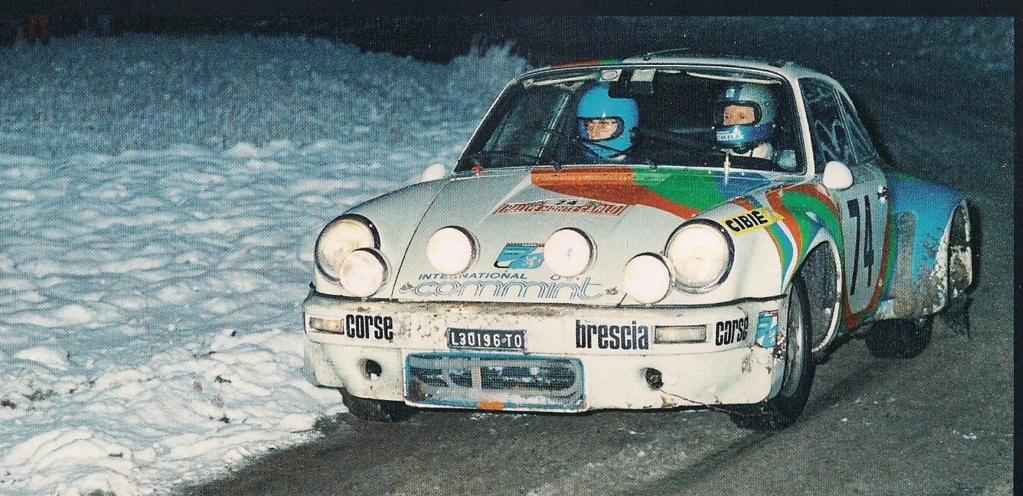 En attendant le Rallye Monte-Carlo Historique 2019 - Page 11 75_07410