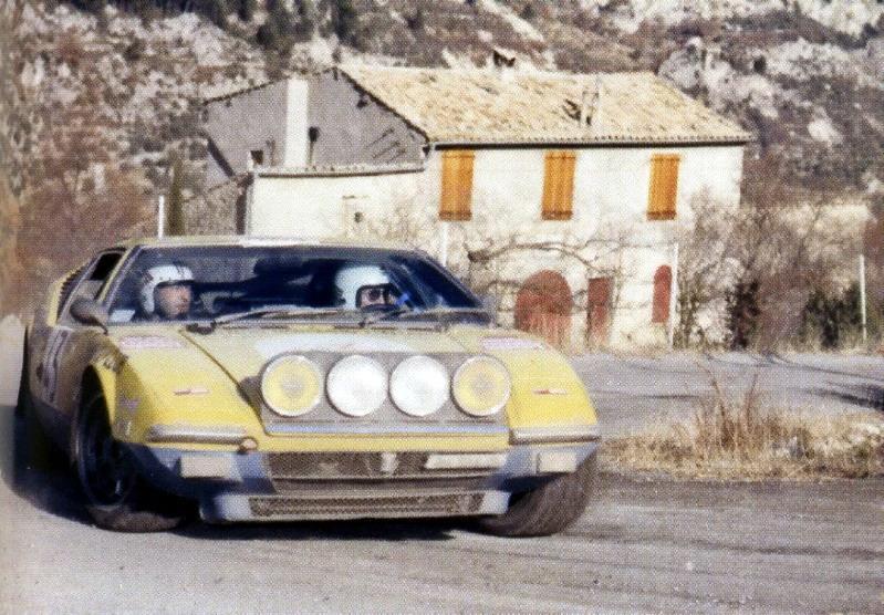 En attendant le Rallye Monte-Carlo Historique 2019 - Page 15 76_04310