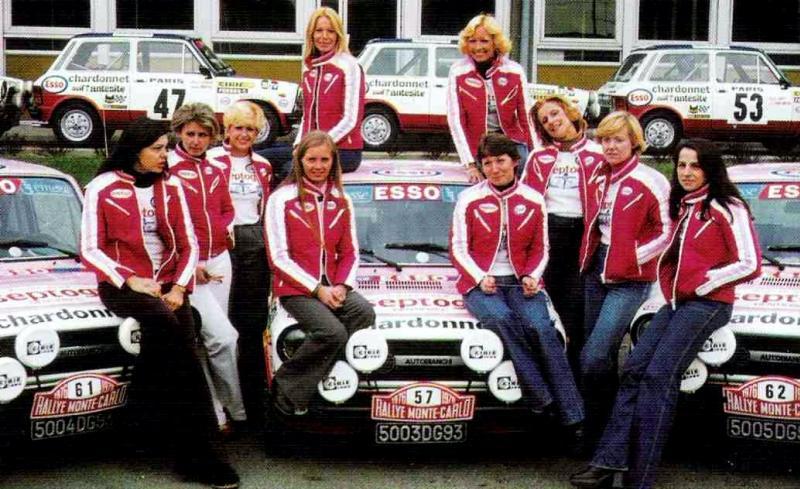 En attendant le Rallye Monte-Carlo Historique 2019 - Page 14 76_05710
