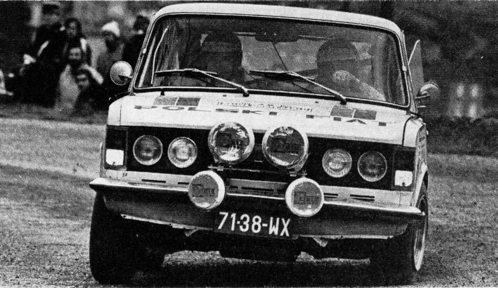 En attendant le Rallye Monte-Carlo Historique 2019 - Page 12 76_ttt10