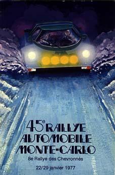 En attendant le Rallye Monte-Carlo Historique 2019 - Page 12 77_00011