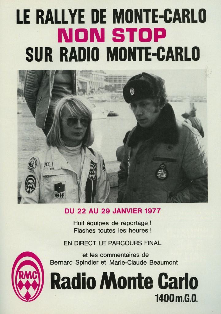 En attendant le Rallye Monte-Carlo Historique 2019 - Page 12 77_www10