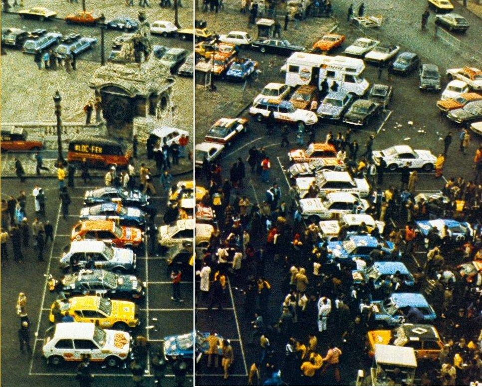 En attendant le Rallye Monte-Carlo Historique 2019 - Page 7 78_0010