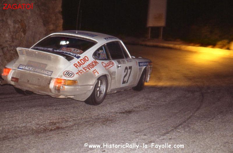 En attendant le Rallye Monte-Carlo Historique 2019 - Page 12 78_02710