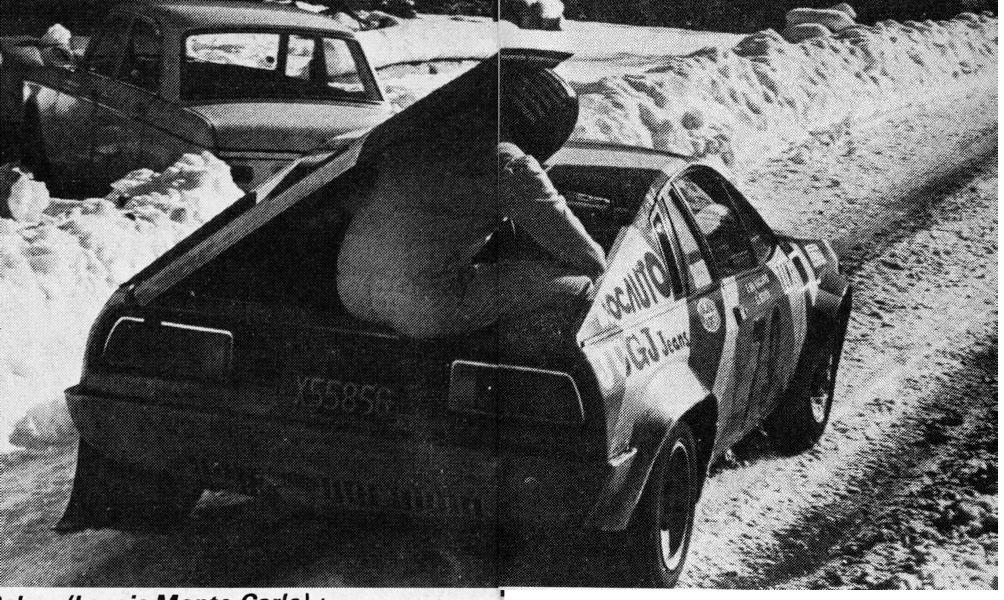 En attendant le Rallye Monte-Carlo Historique 2019 - Page 11 78_07910
