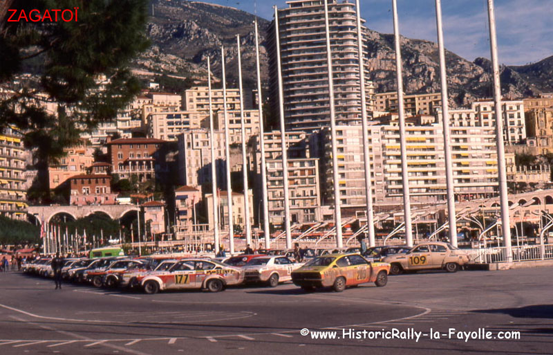 En attendant le Rallye Monte-Carlo Historique 2019 - Page 8 78_17710
