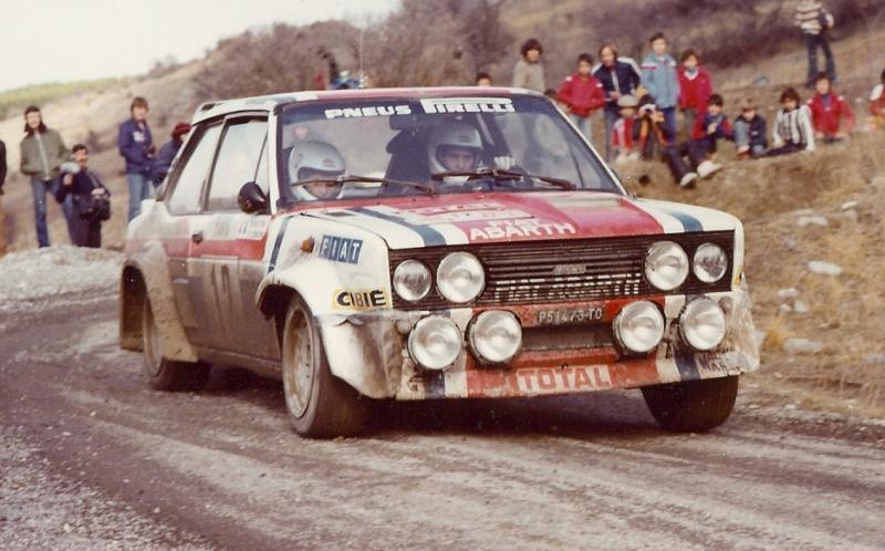 En attendant le Rallye Monte-Carlo Historique 2019 - Page 12 79_01210