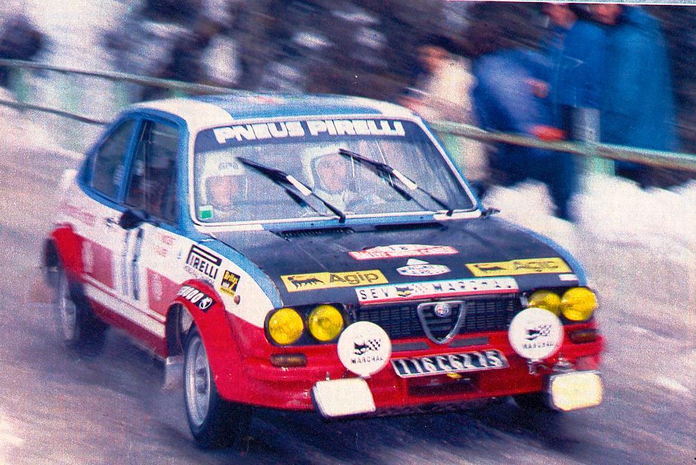 En attendant le Rallye Monte-Carlo Historique 2019 - Page 8 79_01810