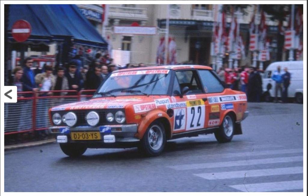 En attendant le Rallye Monte-Carlo Historique 2019 - Page 9 79_02210