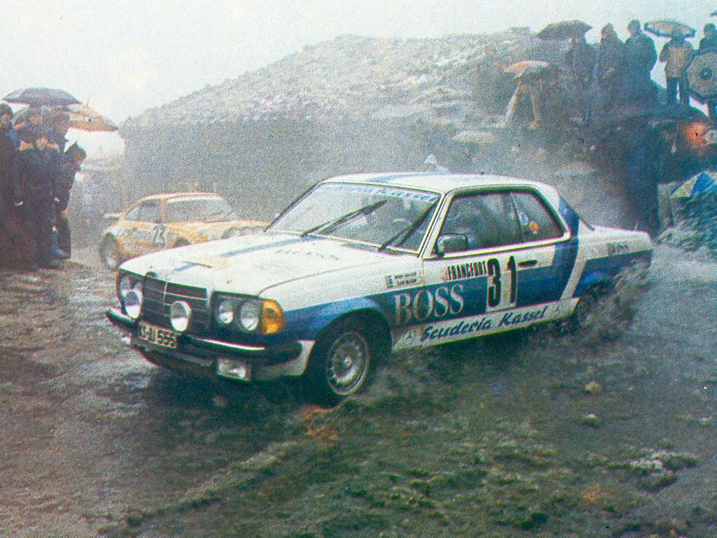 En attendant le Rallye Monte-Carlo Historique 2019 - Page 10 80_03110