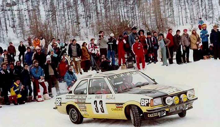 En attendant le Rallye Monte-Carlo Historique 2019 - Page 8 80_03310