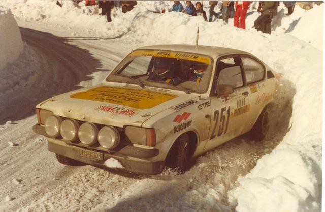 En attendant le Rallye Monte-Carlo Historique 2019 - Page 7 80_25110