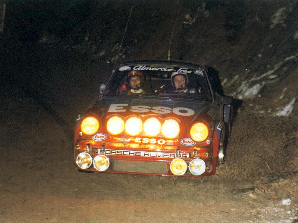 En attendant le Rallye Monte-Carlo Historique 2019 - Page 8 81_01010