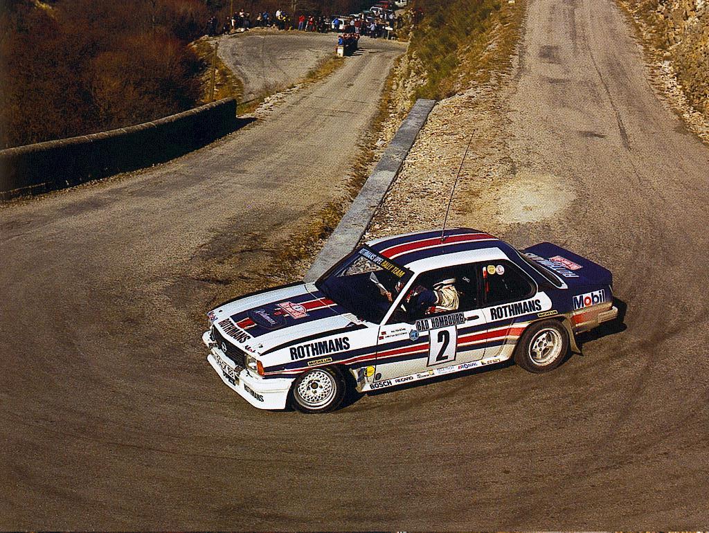 En attendant le Rallye Monte-Carlo Historique 2019 - Page 13 82_00210