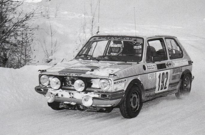 En attendant le Rallye Monte-Carlo Historique 2019 - Page 11 84_19210