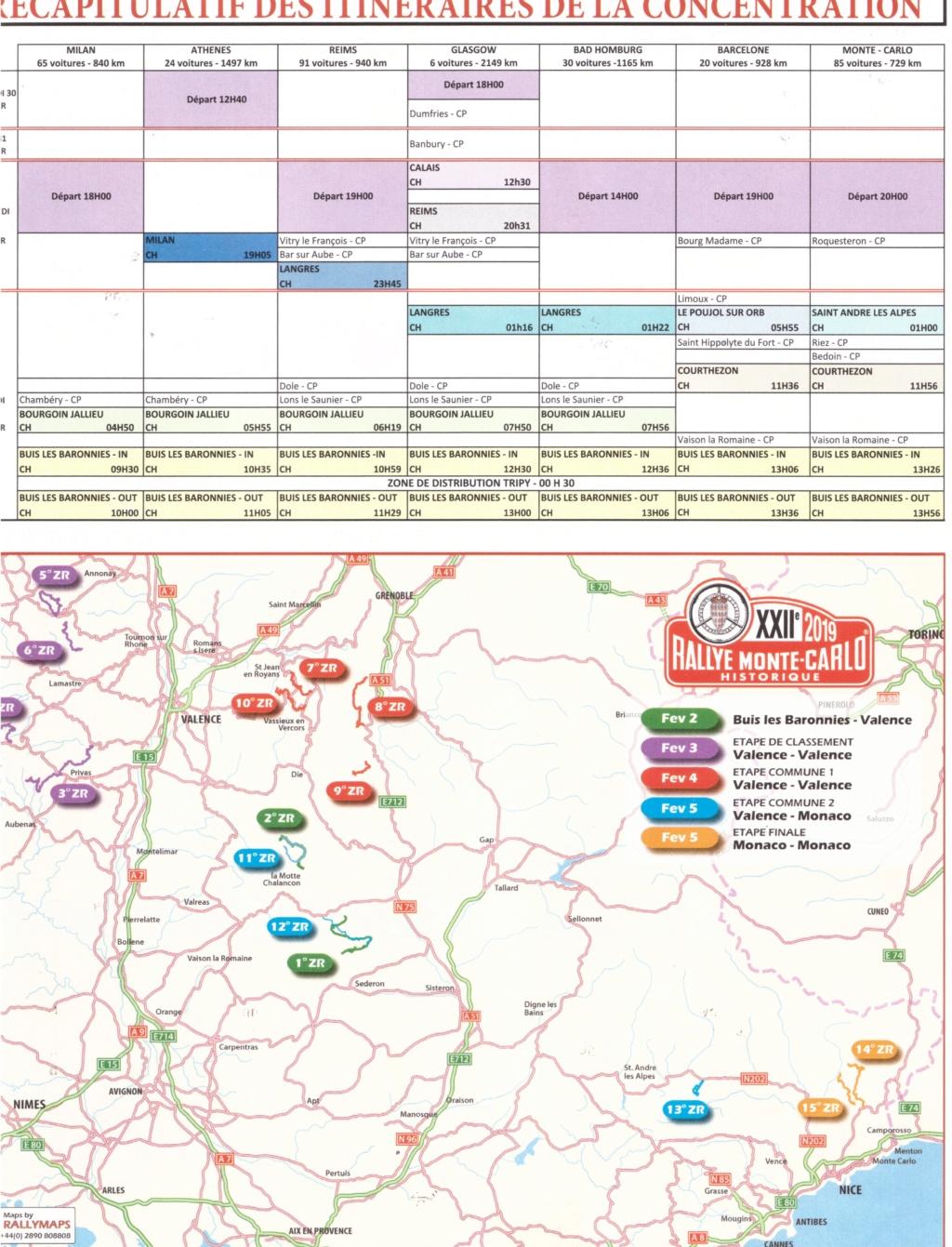 Rallye Monte-Carlo Historique 2019 89_lkj10