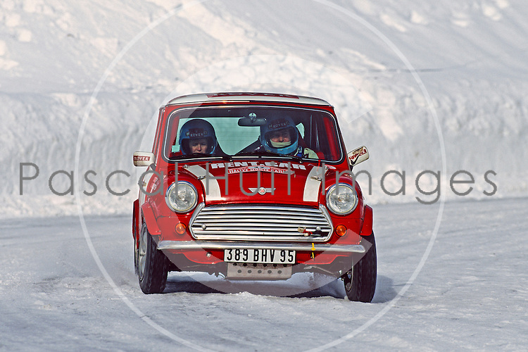 En attendant le Rallye Monte-Carlo Historique 2019 - Page 16 8mco-a10