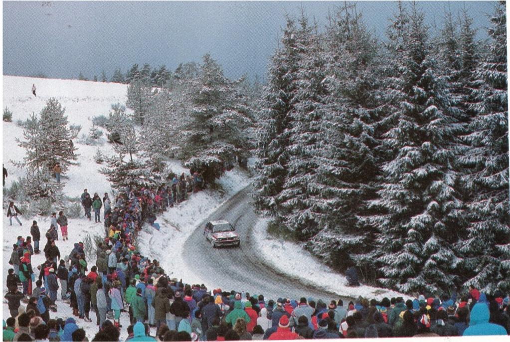 Rallye Monte-Carlo Historique 2019 - Page 2 _z_lko10