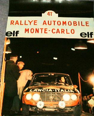En attendant le Rallye Monte-Carlo Historique 2019 - Page 17 Bsbmct10