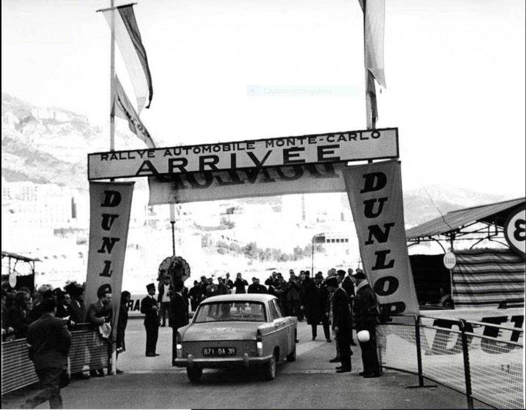 En attendant le Rallye Monte-Carlo Historique 2019 - Page 10 Captur10