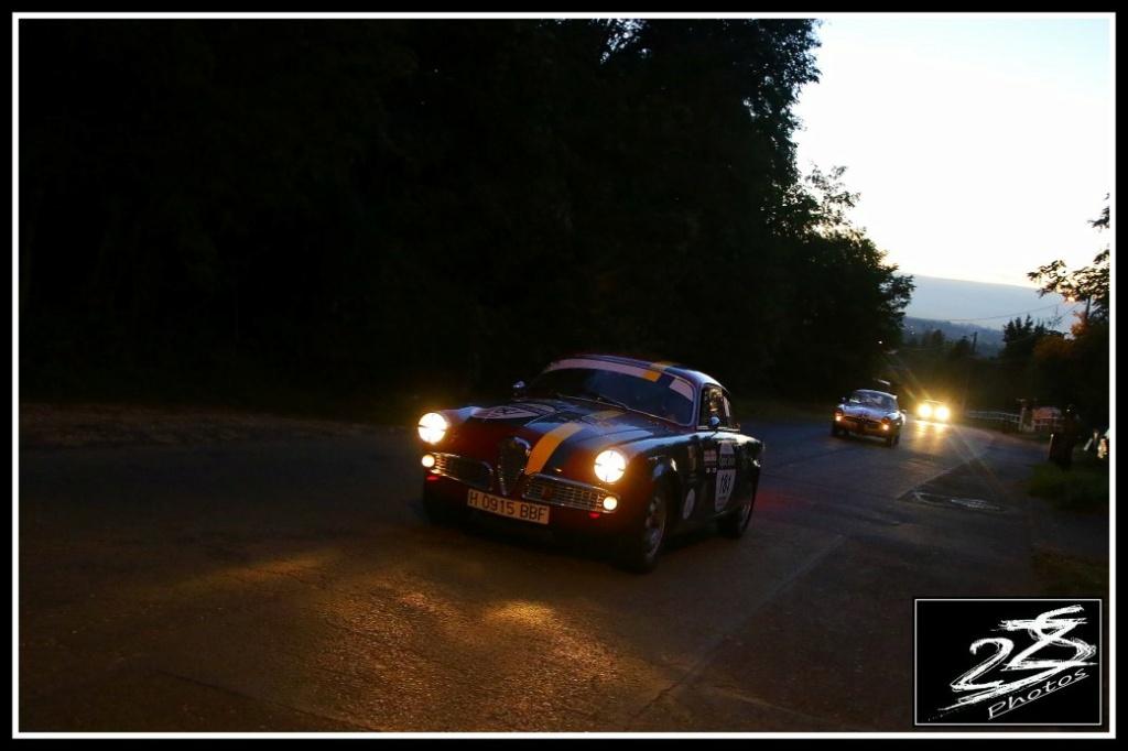 Tour Auto Optic 2000, 31 août - 5 septembre 2020 Co3a2510