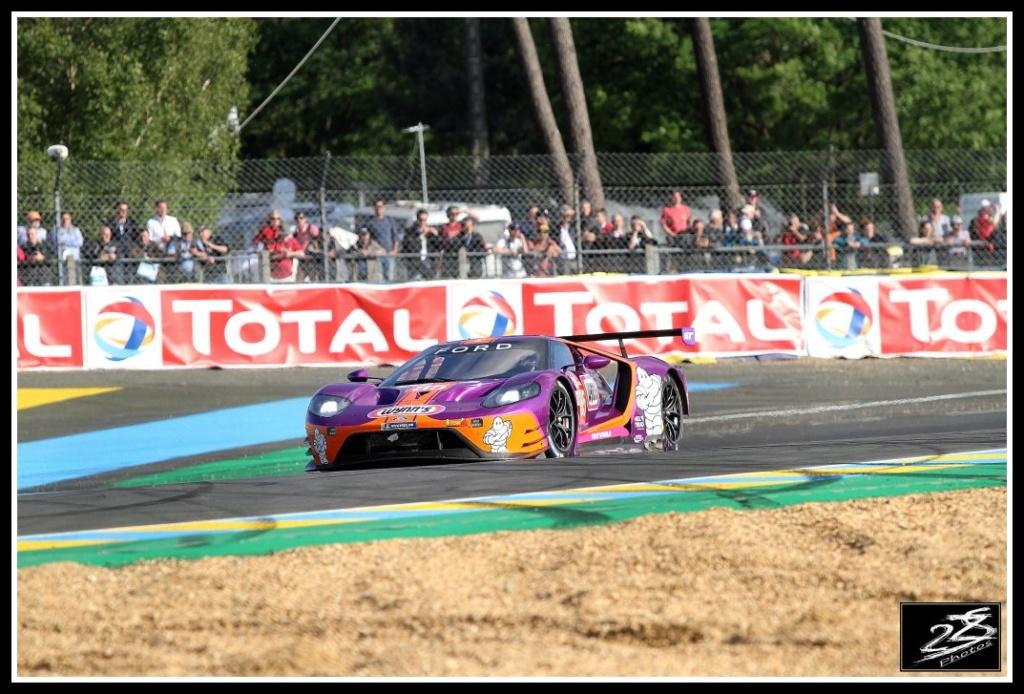 24 h du Mans  2019   Img_0010