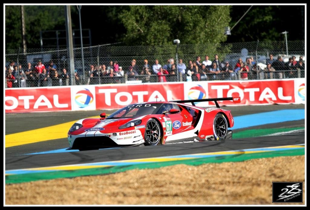24 h du Mans  2019   Img_0111