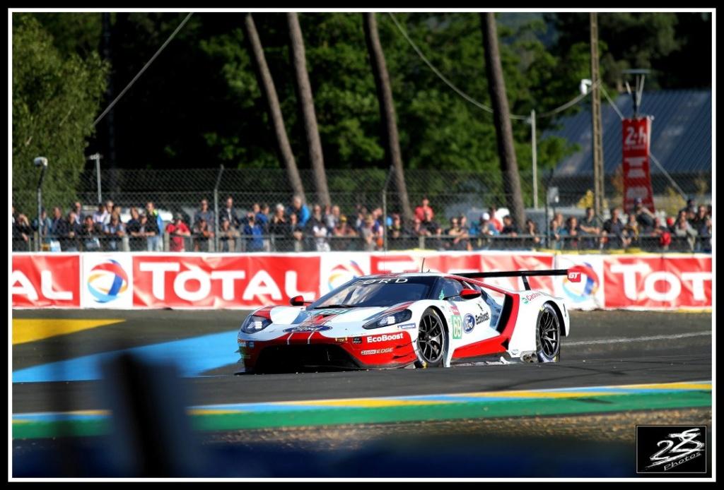 24 h du Mans  2019   Img_0310